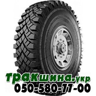 Фото шины Кама-402 12 R20 154/149J 18PR универсальная