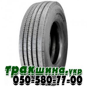Фото шины Кама NF-201 295/80 R22.5 152/148M рулевая