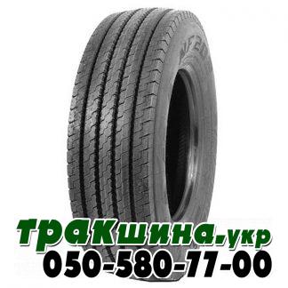 Фото шины Кама NF-202 385/65 R22.5 160K рулевая