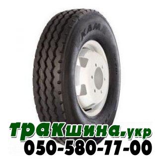 Фото шины Кама NF-701 12 R20 154/150F 18PR рулевая