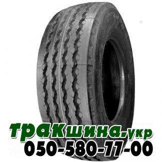 Фото шины Кама NT-201 385/65 R22.5 160K прицепная