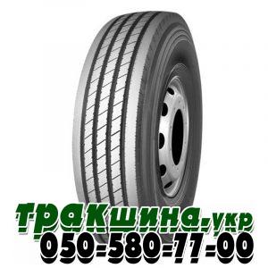 Фото шины Kapsen HS101 295/80 R22.5 149M рулевая