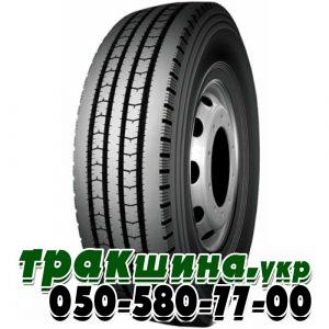 Фото шины Kapsen HS109 315/80 R22.5 157/153L 20PR рулевая
