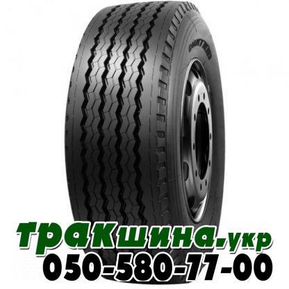 Фото шины Kapsen HS166 385/65 R22.5 160K прицепная