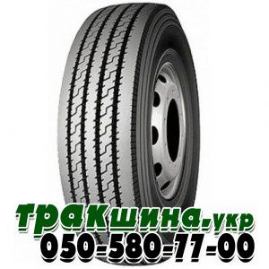 Фото шины Kapsen HS201 315/70 R22.5 154/150L рулевая
