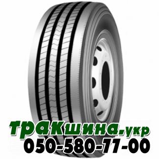 Фото шины Kapsen HS205 275/70 R22.5 148/145M рулевая