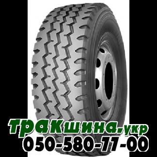 Фото шины Kapsen HS268 11 R20 152/149K универсальная