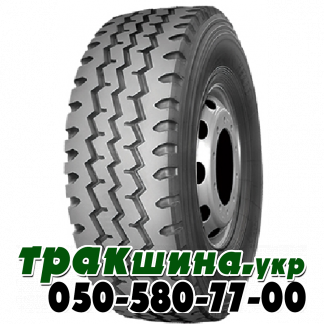 Фото шины Kapsen HS268 12 R20 156/150K 20PR универсальная