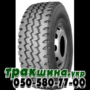 Фото шины Kapsen HS268 9 R20 144/142K 16PR универсальная
