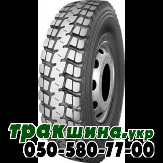 Фото шины Kapsen HS918+ 10 R20 149/146K 18PR универсальная