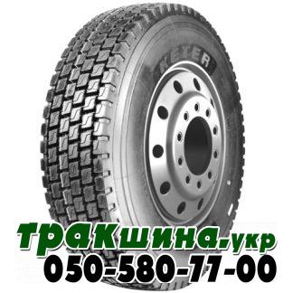 Keter KTHD1 295/80 R22.5 152/149M 18PR ведущая
