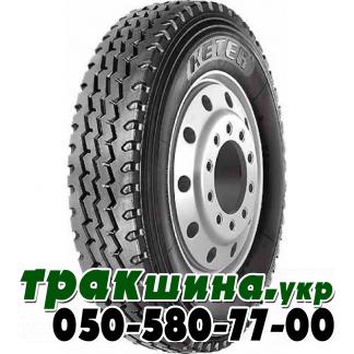 Фото шины Keter KTMA1 11 R20 152/149K универсальнаяKeter KTMA1 11 R20 152/149K универсальная