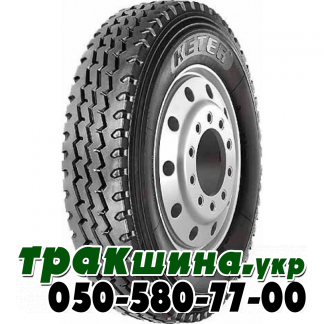 Фото шины Keter KTMA1 12 R20 156/153K 20PR универсальная