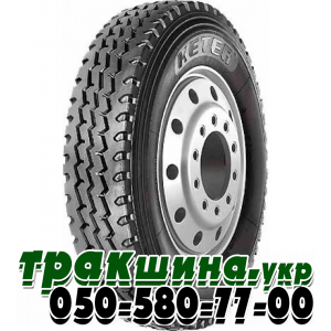 Фото шины Keter KTMA1 9 R20 144/142K 16PR универсальная