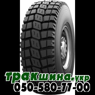 Фото шины Keter KTMD1 12 R20 156/153K 20PR ведущая