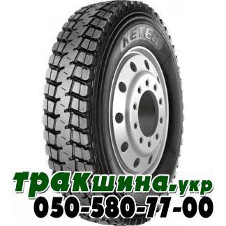 Фото шины Keter KTMD8 10 R20 149/146K ведущая