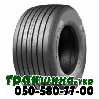 Фото шины Kinbli TAX106 445/45 R19.5 160L прицепная
