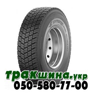 Фото шины Kormoran Roads 2D 285/70 R19.5 146/144L ведущая