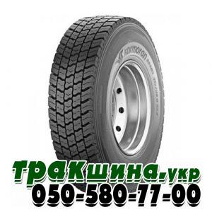 Фото шины Kormoran Roads 2T 285/70 R19.5 150/148J 18PR прицепная