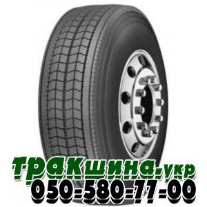 Фото шины Kpatos KTL03 295/75 R22.5 146/143M 16PR рулевая