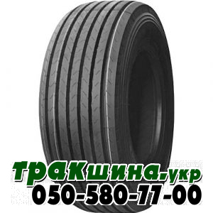 Фото шины Leao T820 385/55 R19.5 156J 18PR прицепная