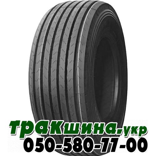 Leao T820 385/55R19.5 156J 18PR прицеп