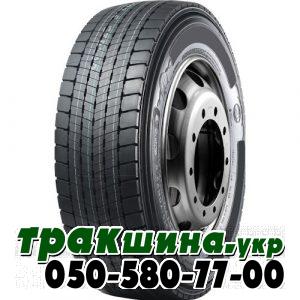 LingLong ETD100 315/70 R22.5 154/150L универсальная