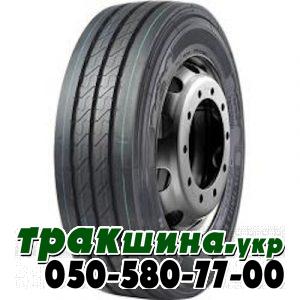 LingLong KLT200 215/75 R17.5 135/133J прицепная