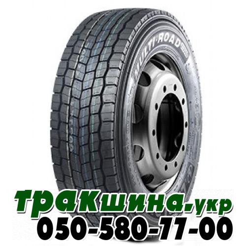 LingLong KTD300 315/60 R22.5 152/148L 16PR ведущая
