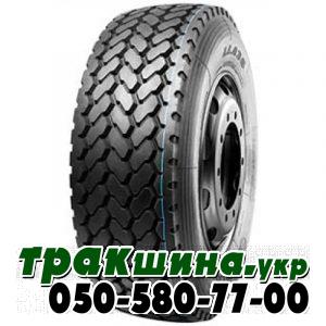 Фото шины LingLong LLA38 445/65 R22.5 169J прицепная