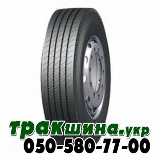 Фото шины LingLong LTL812 285/70 R19.5 146/144M рулевая