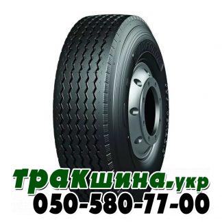 Фото шины Lionstone HL566 385/65 R22.5 160L 20PR рулевая