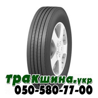 Фото шины Lionstone HL676 295/80 R22.5 152/149L 18PR рулевая