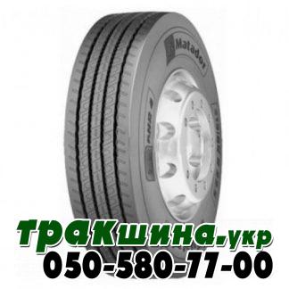 Фото шины Matador THR4 205/65 R17.5
