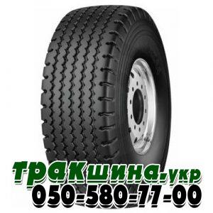 Фото шины Michelin G20 XZA4 14 R20 164/160F 22PR рулевая