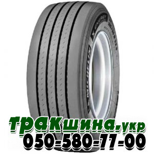Фото шины Michelin X Energy SaverGreen XT 385/55 R22.5 160J прицепная