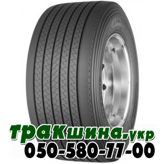 Фото шины Michelin X Line Energy T 245/70 R17.5