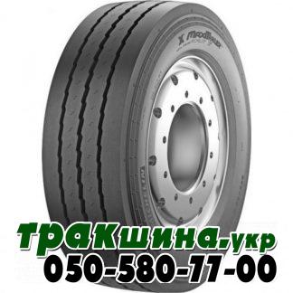 Фото шины Michelin X MaxiTrailer 205/65 R17.5