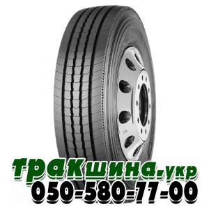 Фото шины Michelin X Multi Z 265/70 R19.5