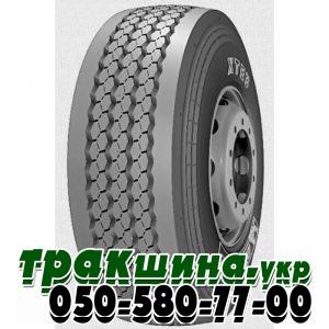 Фото шины Michelin XTE3 385/65 R22.5 160J прицепная