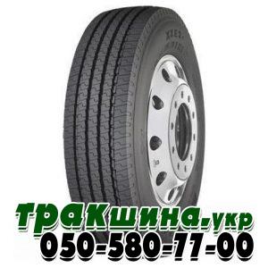 Фото шины Michelin XZE2+ 315/80 R22.5 156/150L рулевая