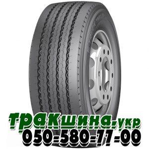 Фото шины Nokian E-Truck Trailer 385/65 R22.5 160K прицепная
