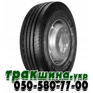Фото шины Nordexx NSR1000 295/80 R22.5 152/149M 18PR рулевая