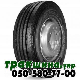 Фото шины Nordexx NTR1000 235/75 R17.5