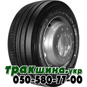 Шина Nordexx NTR3000 385/65 R22.5 160K 20PR прицепная
