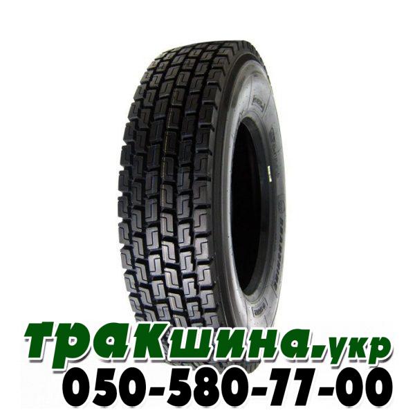 Фото шины Roadshine RS612 315/70 R22.5 154/151M 18PR ведущая