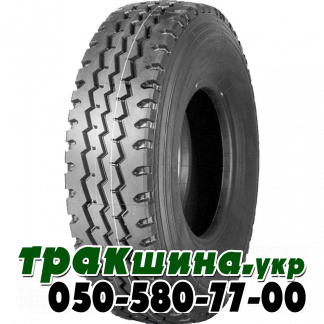 Фото шины Odyking ST901 12 R20 156/153K 20PR универсальная