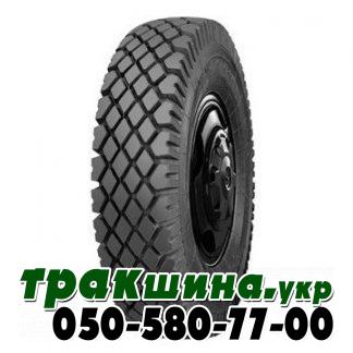 Фото шины Омск ИД-304 12 R20 154/149J 18PR универсальная