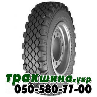 Фото шины Омск ИЯ-112А 7.5 R20 119/116J универсальная