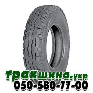 Фото шины Омск М-149А 8.25 R20 137/135 14PR универсальная